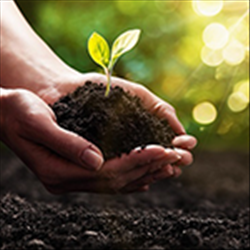 Education for Sustainability webinar series